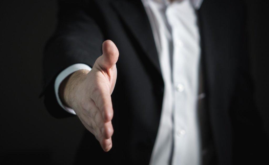 5 Dicas: Como se posicionar no mercado de Trabalho