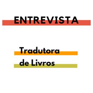 JANEIRO 1 300x300 - Entrevista: Carreira de Tradutor(a) de Livro
