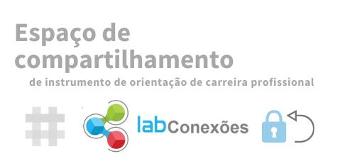 Espaço de compartilhamento - LabConexões