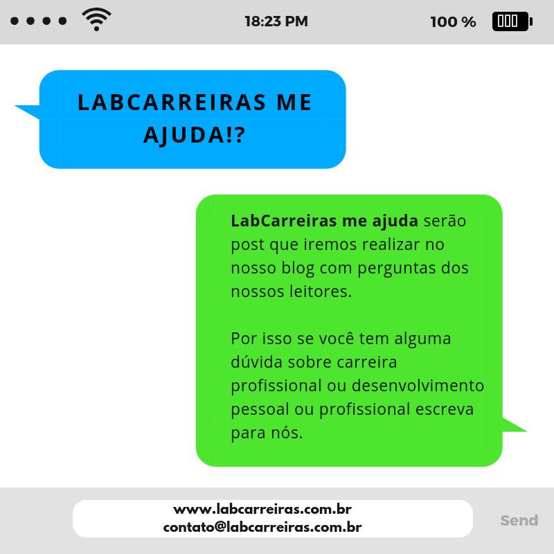 MODELOS1 - Lab me ajuda!