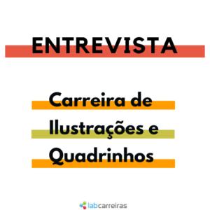 JANEIRO 1 300x300 - Entrevista: Carreira de Ilustrações e Quadrinhos