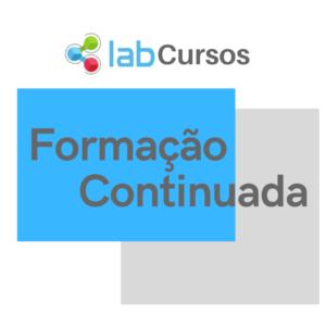 Cursos 300x300 - Workshop: Business Model You