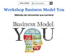 Workshop Business Model You 4 300x233 - LabCursos