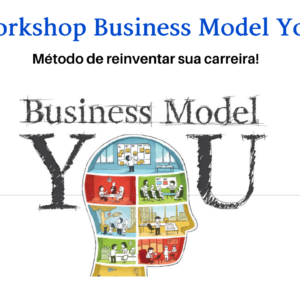 Workshop Business Model You a 300x300 - Home Page