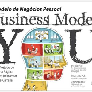 711Cgl9nXdL 300x300 - Mini Curso Gratuito: Business Model You